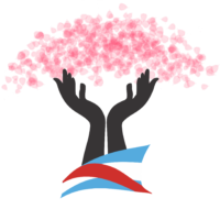 Centro de Jubilados y Pensionados Provinciales de Entre Ríos